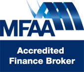 mfaa-accredited-finance-broker-emailsig